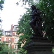 General John Glover