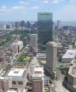 boston_skywalk2