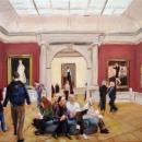 Gallery 810