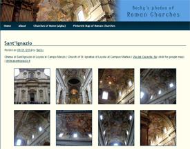 churches-ss